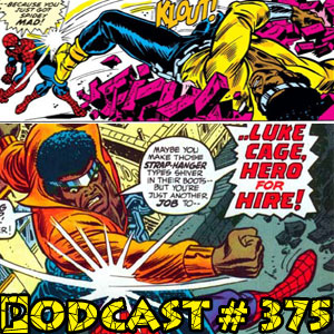 podcast375pic