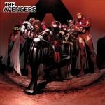 ANAD-Avengers-Hip-Hop-Var-78cd5