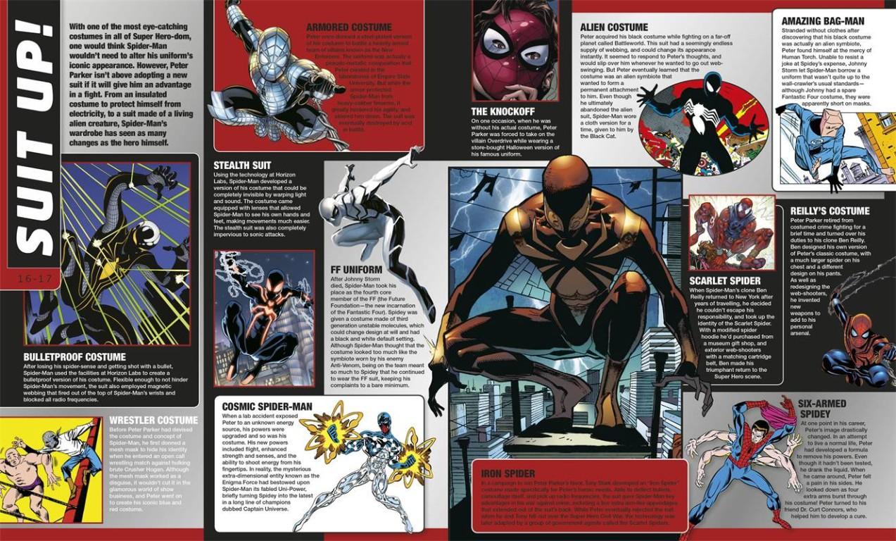 DK-Spider-Man-2