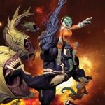 Venom-01-cover-149a5