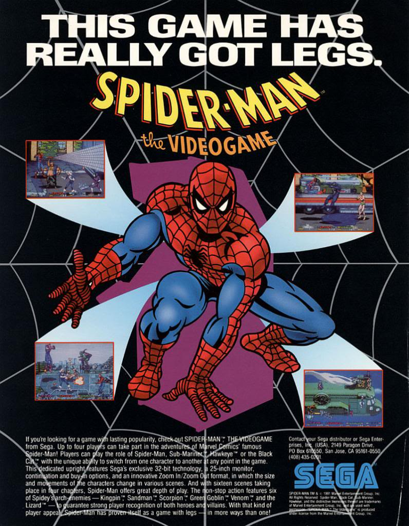 Spider-Man_1991_flyer_US_zpseacc033a