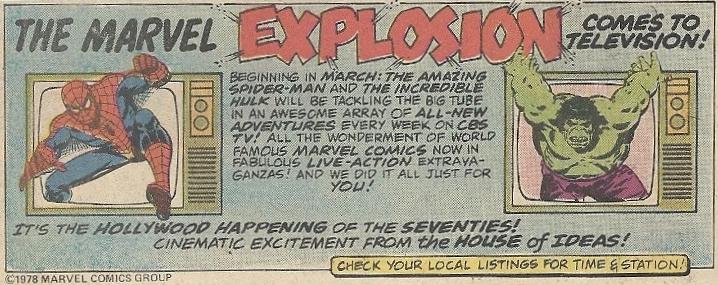 marvelexplosion