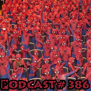 podcast386pic