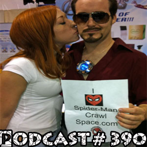 podcast390pic