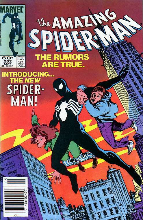 spider-man-252