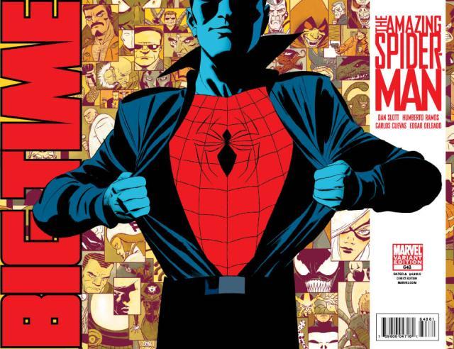 spider-man-big-time