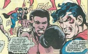 superman-vs-ali