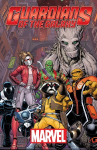 Guardians-of-the-Galaxy-1-Cover-08a2a