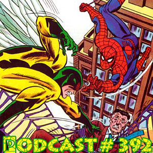 Podcast392pic