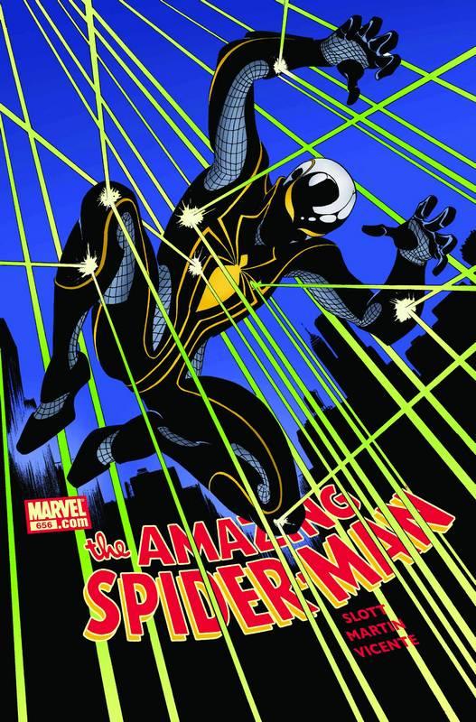 amazing-spider-man-656