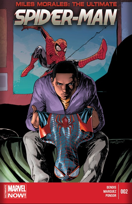 miles-morales-ultimate-spider-man-2-cover