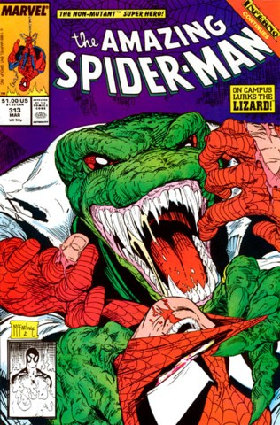 Amazing_Spider-Man_Vol_1_313