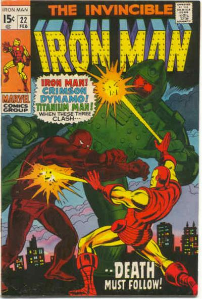 Iron_Man_Vol_1_22