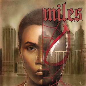 Spider-Man-Hip-Hop-Var-c43da