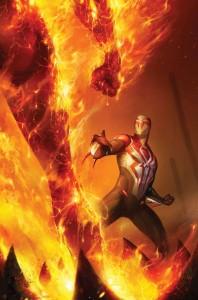 Spider-Man2099-7-31e8a