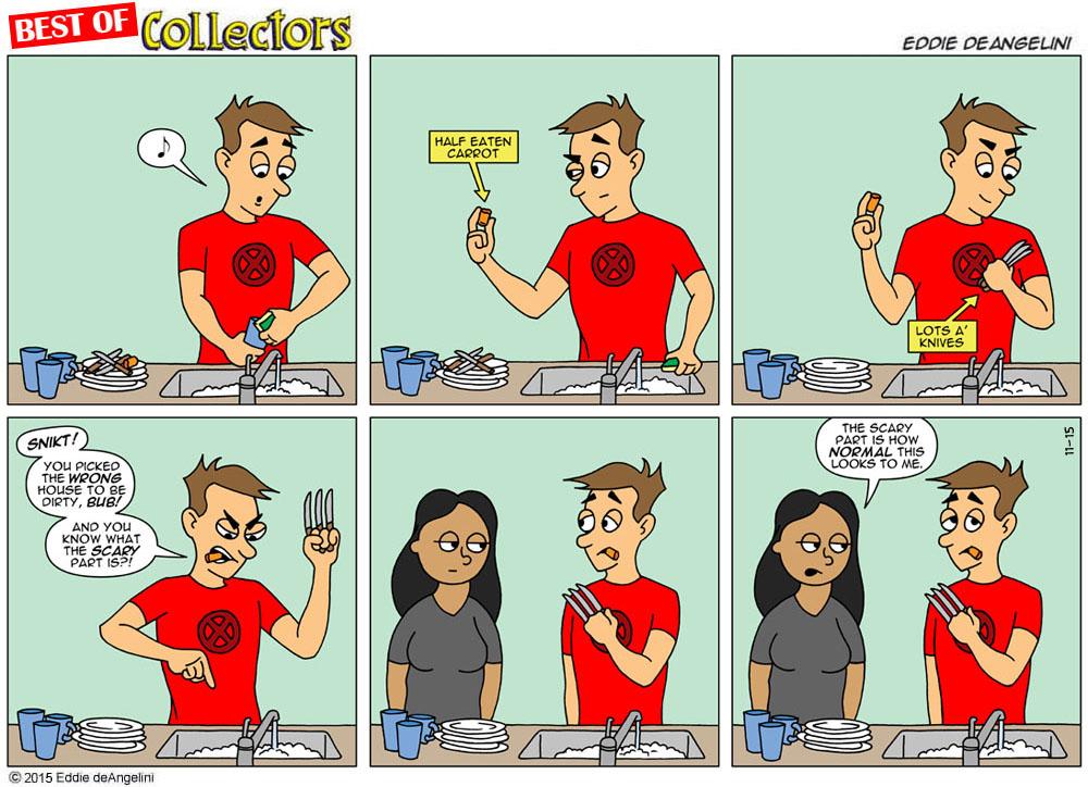 collectors11-15-15