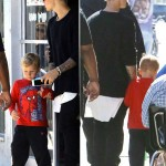 justinbieber-jaxonbieber-hollywood