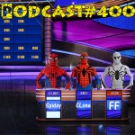 podcast400