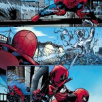 Spider-Man_Deadpool_1_Preview_2