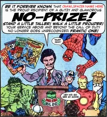 no-prize1