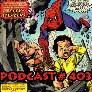 podcast403pic