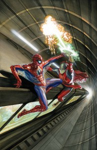 AmazingSpiderMan10-4c063