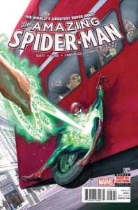 Amazing_Spider-Man_Vol_4_5