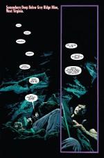Carnage (2015) #4 Panel 1