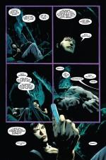 Carnage (2015) #4 Panel 2