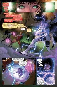 Invincible Iron Man (2015-) 005-001
