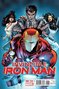 Invincible_Iron_Man_6_4