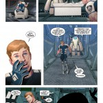 VenomSpaceKnight003_Preview-3