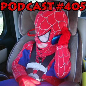 podcast405pic