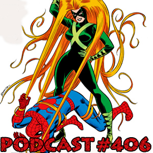 podcast406pic