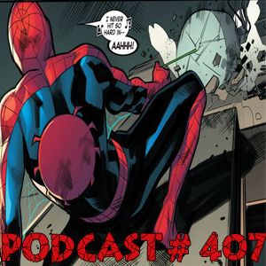 podcast407pic