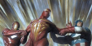 spiderman-civil-war-comic-image-4
