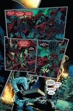 Carnage (2015) #5 Panel 3