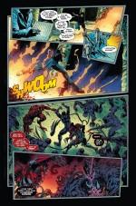 Carnage (2015) #5 Panel 4