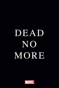 DEAD_NO_MORE-600x900 (1)
