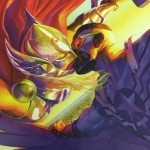 ANAD Avengers #4