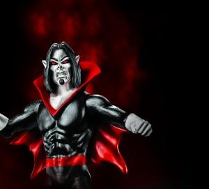 Morbius 3'75