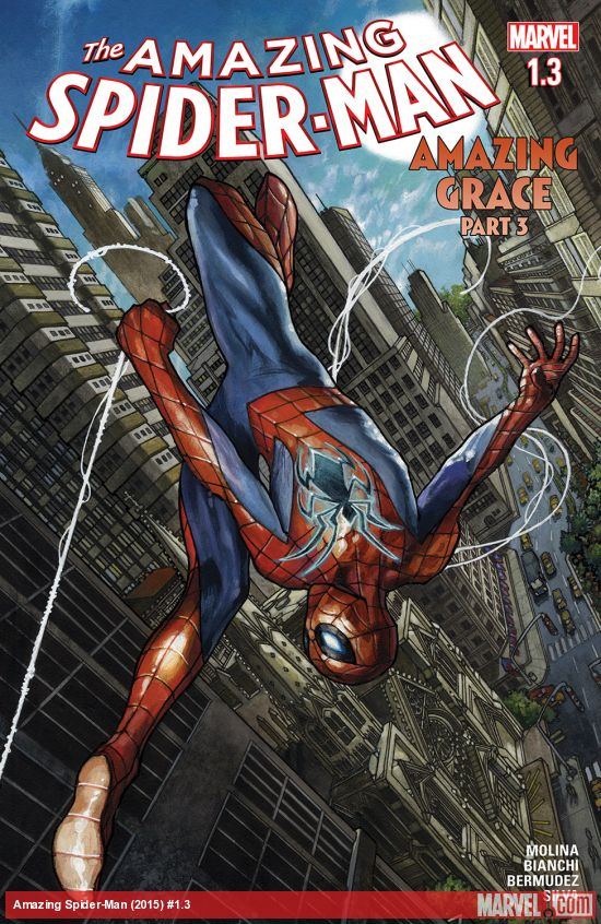 asm1.3cover