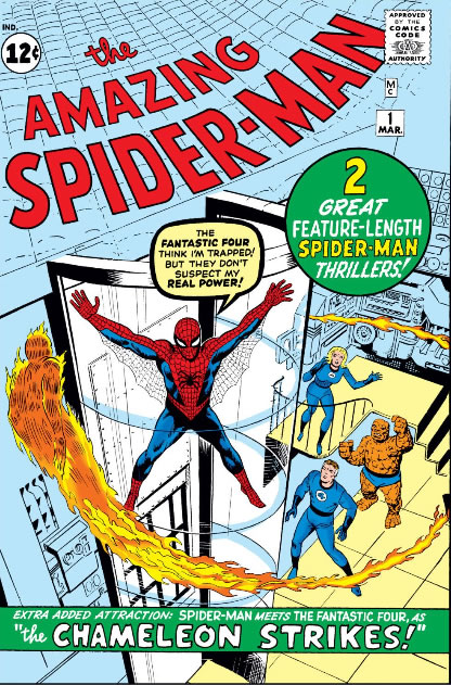 asm1cover