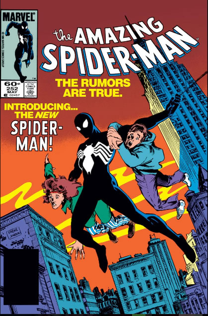 asm252cover