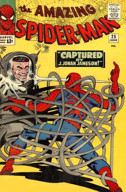 Amazing_Spider-Man_Vol_1_25