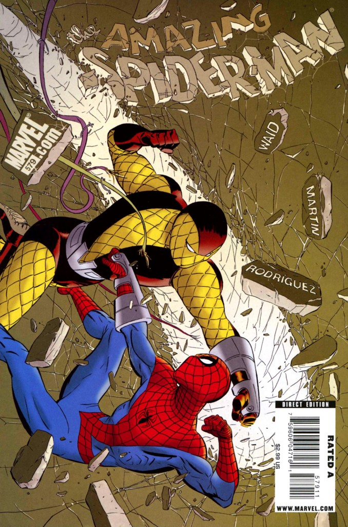 Amazing_Spider-Man_Vol_1_579