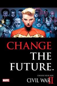 Change-the-Future-b3599