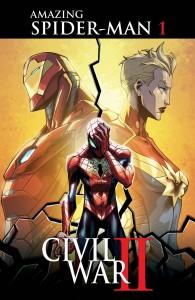 Civil-War-II-Amazing-Spider-Man-1-Cover-Khary-Randolph-4ea36
