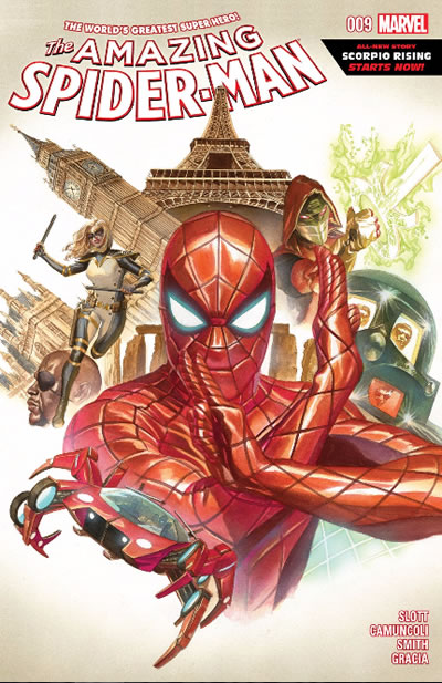 asm9cover