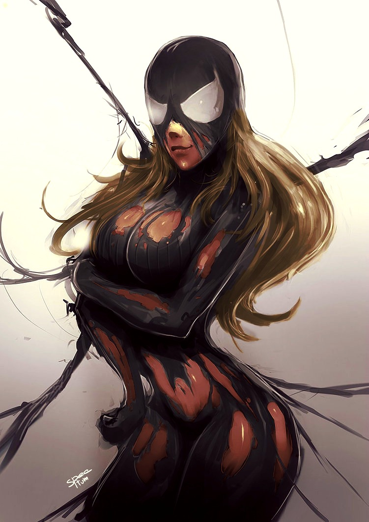 female_venom_by_shinigami_xxv-d6okq0l